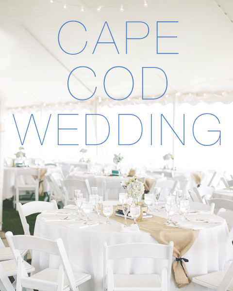 zac wolf cape cod wedding
